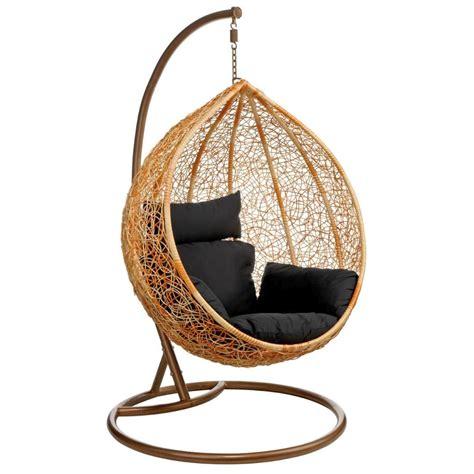 papasan swing chair fake hanging modern papasan chair