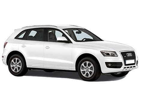 audi lowest price car bmw and audi car engines low on reliability reveals a