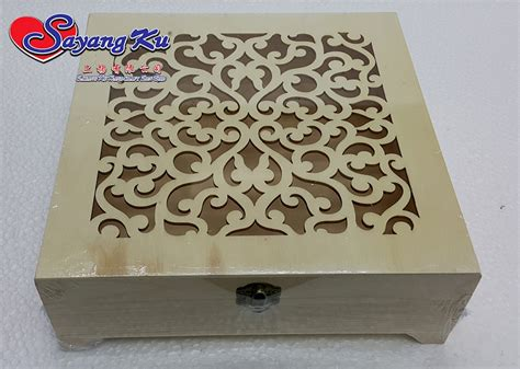 Boxkotak Mug wood filigree box kotak kerawang k end 11 8 2018 4 01 pm