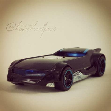 Hotwheels The Batman Batmobile 2014 125 best images about wheels on redline