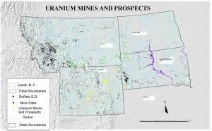 Sle Petition On Threat To Resources Clean Up The Mines