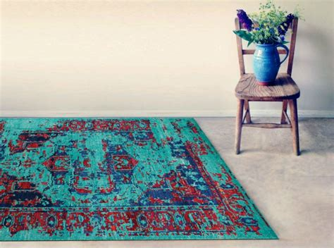 Large Small Area Rugs Find Wool Modern Solid Color Large Solid Color Area Rugs