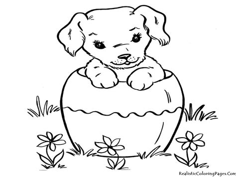 print out coloring pages of puppies coloring pages photo big dog coloring pages images dog