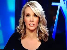 perino hair color perino hair the five fox news just for me