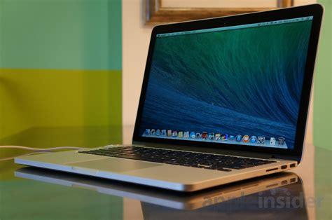 15in retina macbook pro review 15in mid 2014 macworld uk review apple s mid 2014 13 inch macbook pro with retina