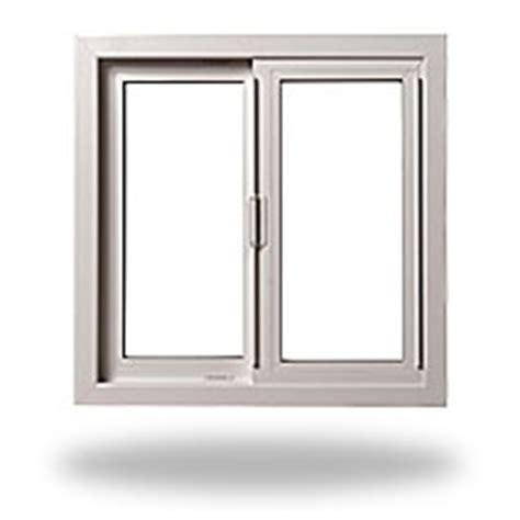 Bow Window Styles windows styles atlanta window styles