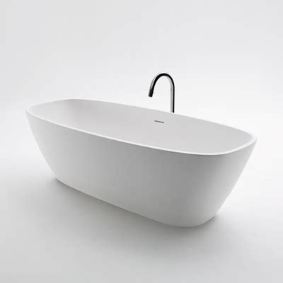agape bathtubs agape normal bath