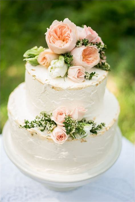 17  best ideas about Grey Peach Wedding on Pinterest