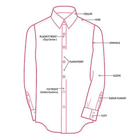 Collar Shirt Pakaian Pria Kaos Kerar Polo Shirt Diskon bagian penting pada kemeja cahaya mandiri konveksi