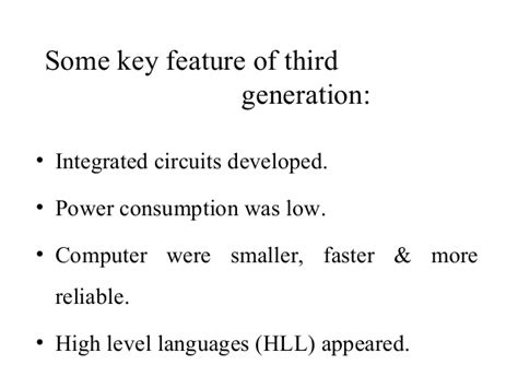 integrated circuit was developed in which technology generation integrated circuit programming language 28 images 2 evolution of computer systems patent