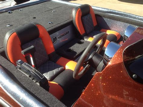 hybrid bass boat hybrid bass boat seats cing boating