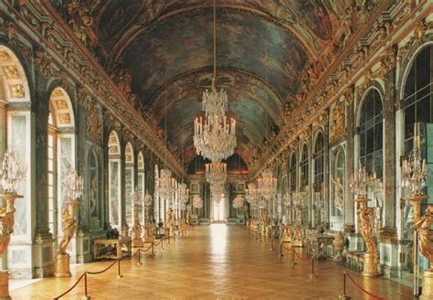 Cabinet Mansart Versailles by 113 Study Guide 2013 14 Cagataydogan Instructor