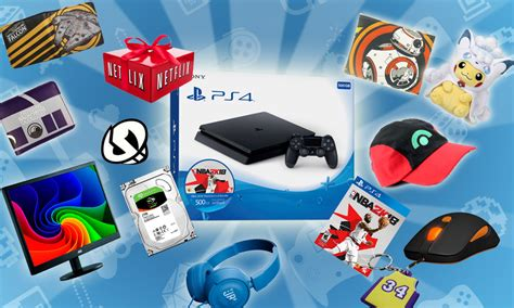 Extra Giveaways Nba Live - looking for awesome and trendy geek accessories long live play has you covered ungeek