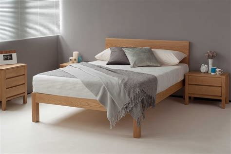 wooden futon beds tibet solid wood bed made beds bed company
