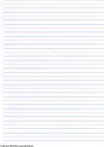 Essay For You by Writing Paper Search Results Calendar 2015