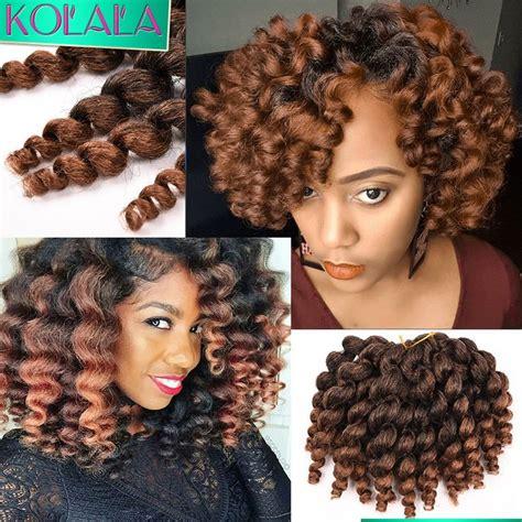 jamaican hair braiding styles 22 roots ombre havana mambo twist crochet braids jumpy