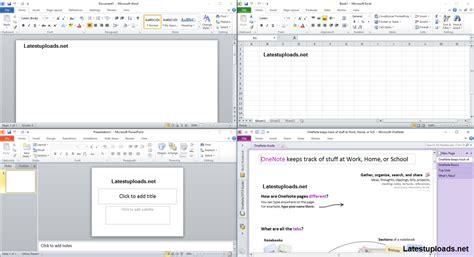 Microsoft Office 2010 Proffesional Plus 64bit Activator Incld microsoft office 2010 professional plus incl product