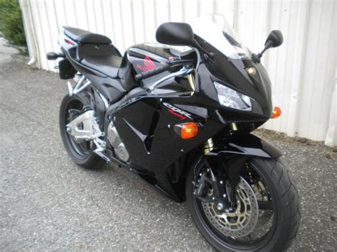 buy used honda cbr 600 buy 2006 honda cbr600rr cbr600rr sportbike on 2040 motos