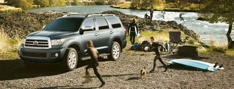 Difference Between Suv And Crossover by Crossover Vs Suv Difference