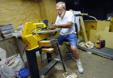 woodworking hobbies for pdf diy woodworking hobbies woodworking plans bed