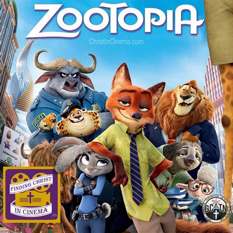 film zootopia sub indo download film disney zootopie discovering christian themes in walt