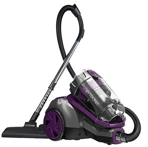 Which Best Buy Cylinder Vacuum Cleaner 2015 - dyson dc39 animal size dyson cylinder vacuum