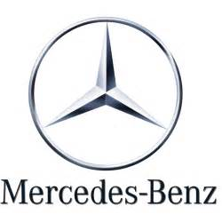 Mercede Logo World4car Mercedes C Class C 250 Cdi