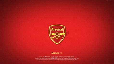 download arsenal fc live wallpaper hd for android by full size hd arsenal fc wallpaper 2018 live wallpaper hd
