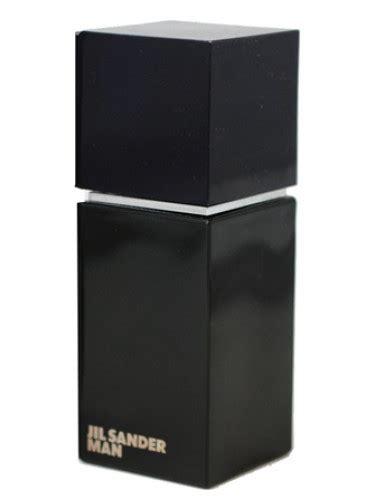 Jil Sander 2007 by Jil Sander Jil Sander Cologne A Fragrance For 2007