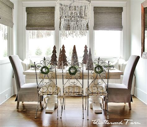 room decoration it s all about that ceiling and 10 simple decorating ideas thistlewood farm
