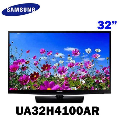 Led Samsung Ua32h4100 price for lcd tv in riyadh jeddah dammam khobar saudi arabia from sa price buying and