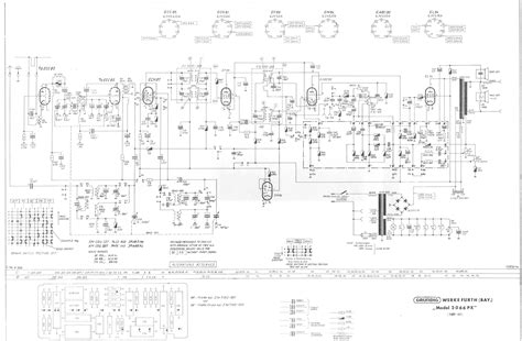 circuit diagram legend choice image how to guide and