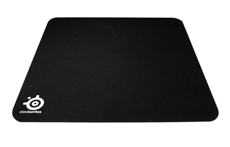 Mousepad Steelseries steelseries np mouse pad price in pakistan
