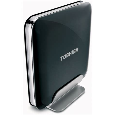 Harddisk External 1tb Toshiba Toshiba 1tb Desktop External Drive Ph3100u 1exb B H Photo