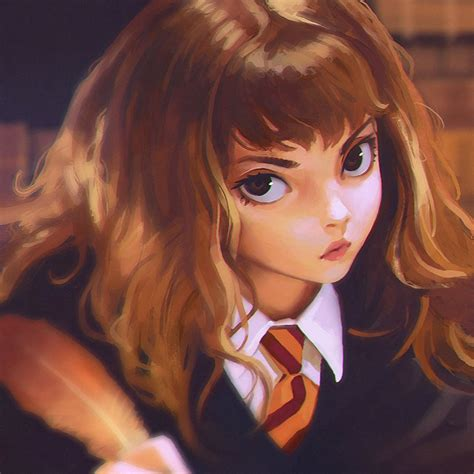 harry potter hermione first year hermione granger harry potter fan art