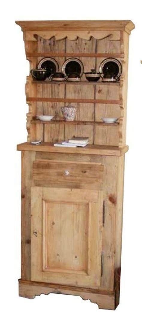 arredamenti legno tavoli sedie arredamenti porte finestre in legno antico