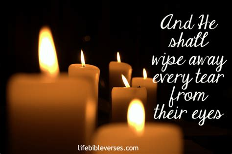 Bible Verses On And Comfort by Sympathy Quotes From Bible About God Quotesgram