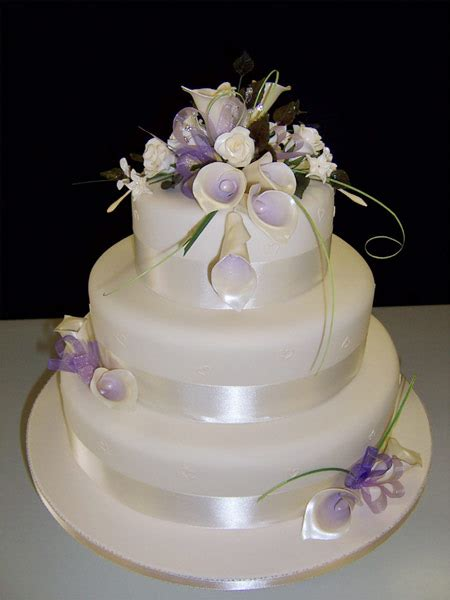 Wedding Cakes Prices by Information On Wedding Cakes Prices