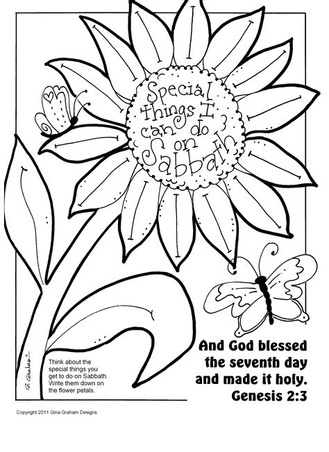 1000 Images About Bible Printables Coloring Sheets And Ministry To Children Coloring Pages