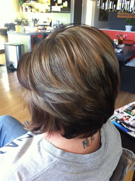 box layers haircut box layer haircut pictures haircuts models ideas
