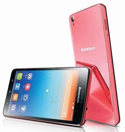 Handphone Lenovo S850 Malaysia lenovo s850 price in malaysia specs technave