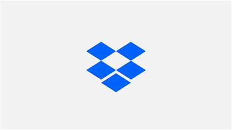 dropbox rebrand it s nice that the dropbox rebrand features a logo