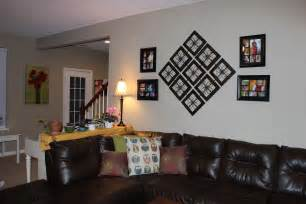 terrific living room wall decorations for home living