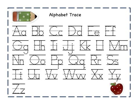 printable esl games for kindergarten first grade math activities addition and subtraction