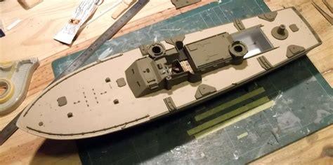 vintage pt boat vintage revell torpedo boat page 1