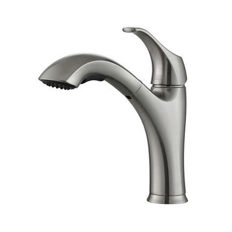 2018 cheap kitchen faucets with sprayer 50 photos