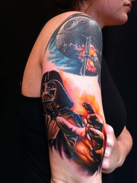watercolor tattoo rhode island 230 best images about wars tattoos on