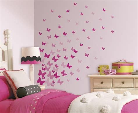desain gambar buat dinding kamar gambar rumah dengan desain hello kitty hontoh