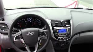 Tameron Hyundai Hoover Al Hey Eddie Check Out This 2014 Hyundai Accent From Tameron