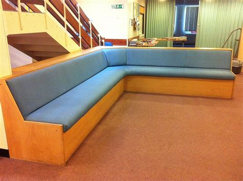 re upholstery services waiting rooms canteens exles s a re upholstery